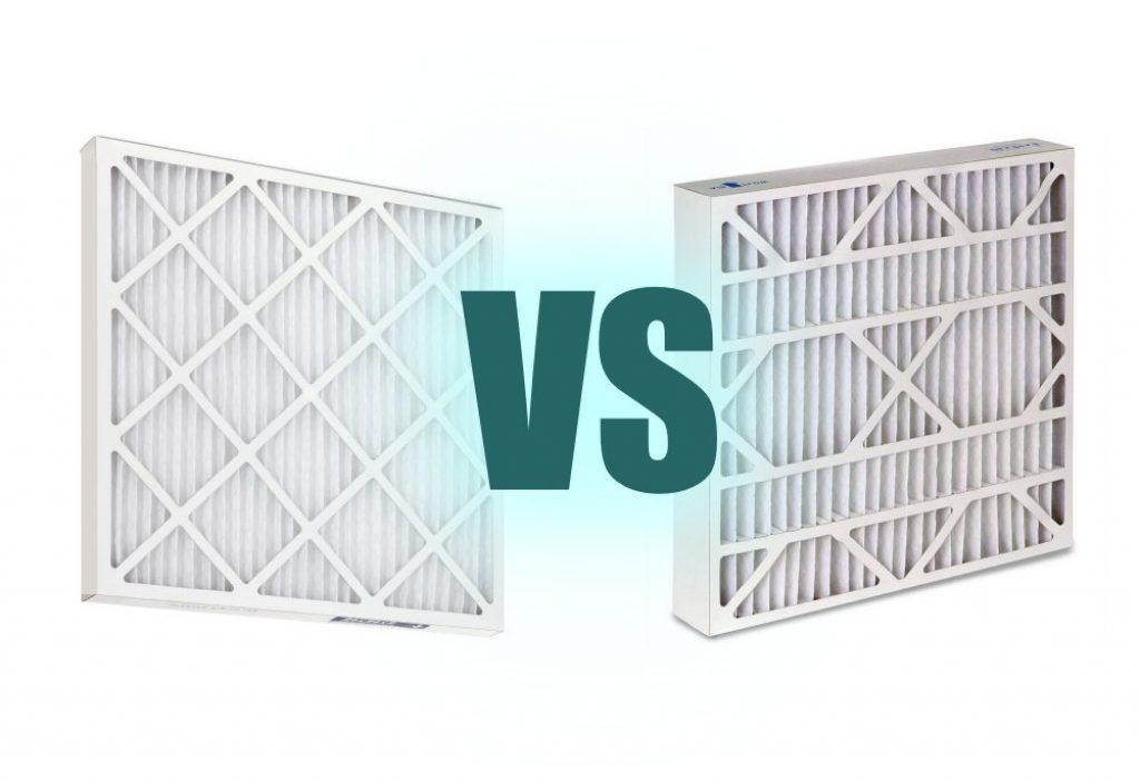4-inch-vs-1-inch-furnace